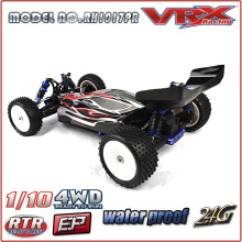 Hot China Products Wholesale mini rc racing car
