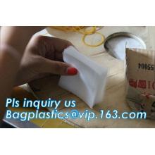 Plastic 2mil...
