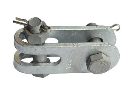 Z type clevise