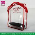 quality assurance economical cheapest sparkle cosmetic bag
