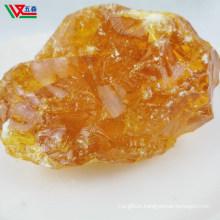 Rosin Yellow Natural Rosin, Environmental Friendly Rosin, Resin