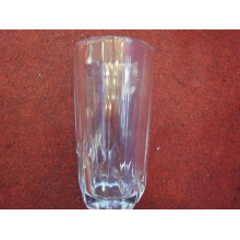 Стеклянный стакан воды Кубок для посуды Kb-Hn0535