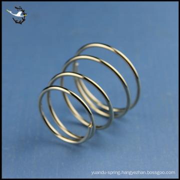 Custom compression springs uk