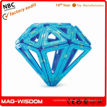 Magformers Mag Wisdom Toy