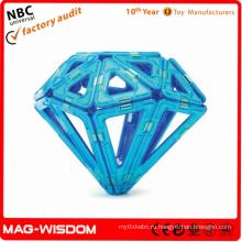 Игрушечная игрушка Magformers Mag