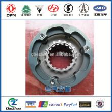 Schnelles Getriebeteilsynchronisiergerät A-C09005 Truck-Getriebeteile Getriebesynchronisation