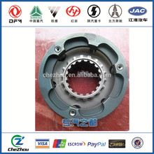 Fast gearbox part synchronizer A-C09005 Truck transmission parts Gearbox Synchronisation