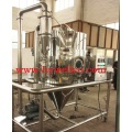 Parfum Centrifuge Atomizer Spray Drier