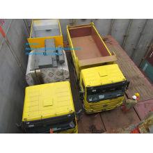 New  Sinotruk 30-40T 6X4 Dump Truck