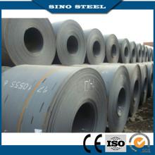 Tôles d'acier au carbone laminé à chaud de 30mm épaisseur