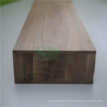 Amerikanischer Nussbaum laminiert Board für beste Cabinetry