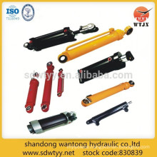 hydraulic cylinder for engineering