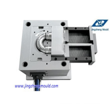 Plastic Piping Connector Parts Mould/Mold