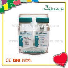 Distributeur de notes à double bouteille (PH6112)