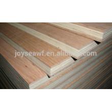 Sandwich plywood1220 * 2440mm contrachapado barato 4x8 contrachapado contrachapado barato