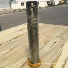 Pièces d'excavatrice PC220-7 Pin 206-70-55270