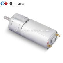 Mejor precio Micro motor Dc Micro de alta calidad con caja de cambios