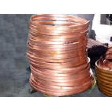 Tuyau en cuivre pour climatiseur C12200