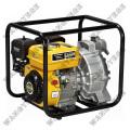 2 Zoll bis 4 Zoll Diesel Einzylinder Motor Wasserpumpe