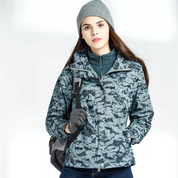 ladies snow ski wear
