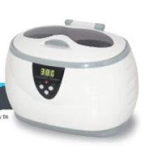 Limpiador ultrasónico dental digital Limpiador ultrasónico médico
