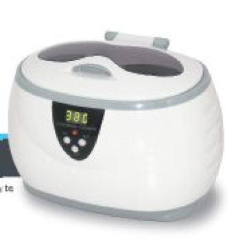 Nettoyant à ultrasons dentaire numérique Nettoyeur ultrasonique médical