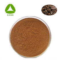 Poudre d'extrait de FlexSeed Secoisolariciresinol Diglucoside 50%