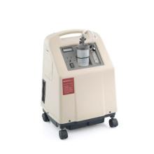 Qualitativ hochwertige 5L Sauerstoff Konzentrator Ce ISO (SC-7F-5MINI)