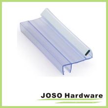 Прочная уплотнение для ванной комнаты с магнитом Dg107