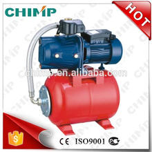 AUJET series household water pressure booster jet pump