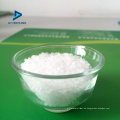 Granulare neue Art landwirtschaftliche Calcium Ammoniumnitrat Düngemittel 32-0-0