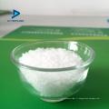 Cristal granulaire de Sulfate d'Ammonium engrais 21-0-0 + 23 s