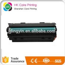 Precio de fábrica para Canon 137 Cartucho de tóner Mf221d 223D 226dn 227dw 229