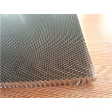 Aluminum Honeycomb Core for Printer Platform