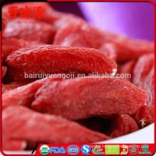 Where to buy organic goji berries organic goji berries amazon navitas naturals organic goji berries