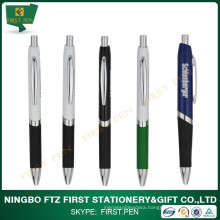 The Logo View Business Pens