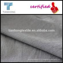 Ткачество хлопка равнина fabric/100% Пряжа окрашенная полоса ткани/Пряжа окрашенная ткань