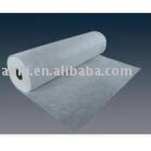 Polyester-Filz-Vliesstoff