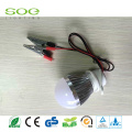 12V 12W Low Voltage Led Bulb