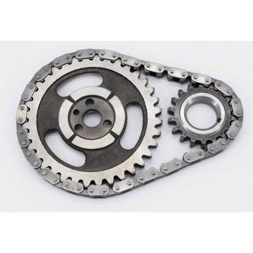 Timing Kits for GMC 73064, 9-3059, C-3033
