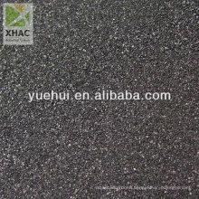 XINHUI BRAND-COAL ACTIVATED CARBON FOR WATER PURIFICATION