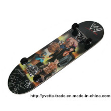 Common Skateboard with Cheap Price (YV-3108)