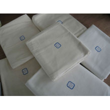 T/C pocketing fabric
