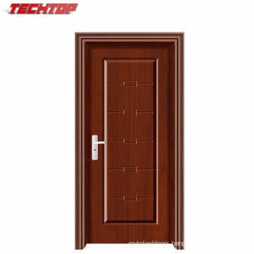 Tpw-020 Entrance Gate Used in Building Constructionmain Door New Design