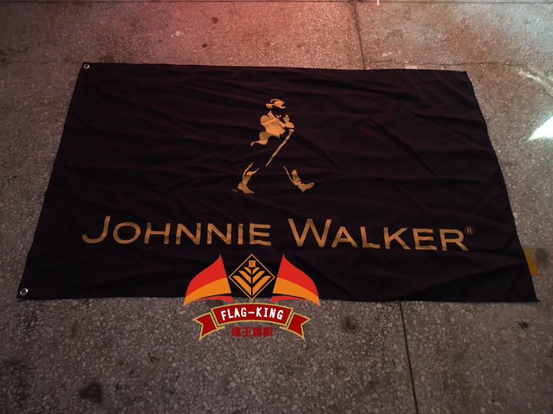 Johnnie Walker Jpg