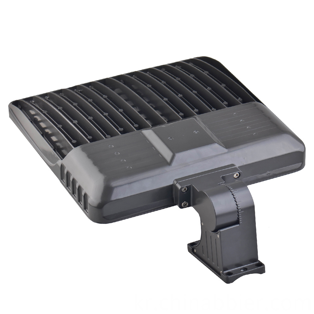 200 Watt Led Parking Lot Light (9)