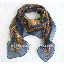 Headband árabe