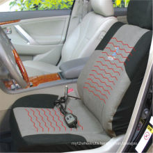 Universal Car Front Seat Hot Heated Pad Cushion