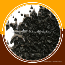 Met Coke, Anthracite Coal, Gas Calcined Anthracite