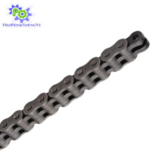 12.7mm Pitch LH0844 (BL444) 40Mn Steel Leaf Chain